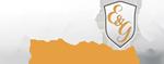 Luxus Mallorca Logo